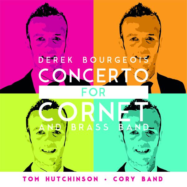 Concerto for Cornet